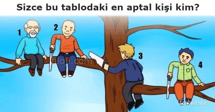 en-aptal-kisi-testi-1